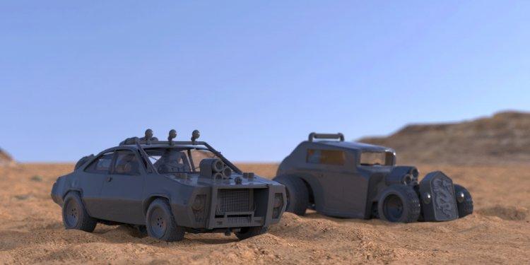 Desert.24.jpg