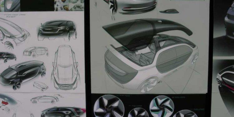 The-art-of-design-5