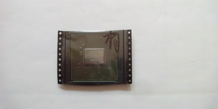 New MCP7A-LP-B2 For Chips