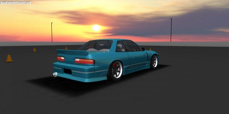 Customize Your Car Online >> Customize Your Car Online Virtual Car Tuning