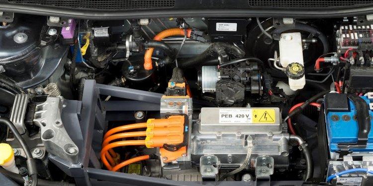 Car-Electric-Repair
