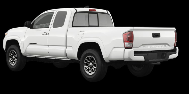 Build your own truck online free