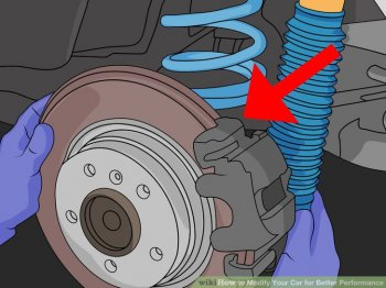 Image titled Modify Your Car for Better Performance Step 7