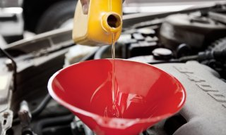 Kwik Kar Lube and Tune Spring Valley - Dallas: One, Two, or Three Full-Service Oil Changes at Kwik Kar Lube and Tune Spring Valley (Up to 60% Off)