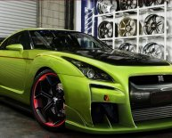 Best cars for street racing