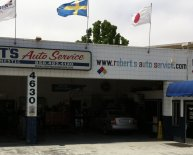 Car Tune up San Diego