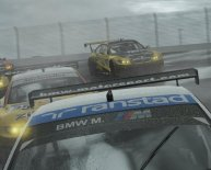 Fun Project Cars
