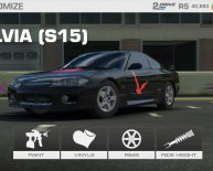 How to Customize Cars?
